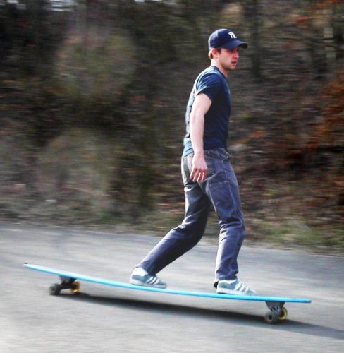 3-all-time-favorite-longboards-that-may-get-your-teenager-into-the-sport-and-out-of-trouble-1