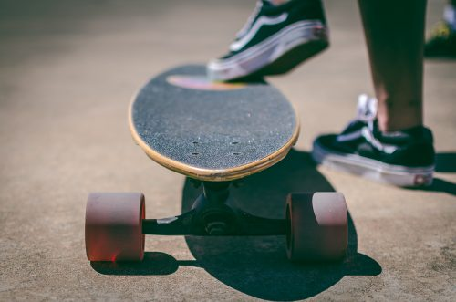 3-all-time-favorite-longboards-that-may-get-your-teenager-into-the-sport-and-out-of-trouble-3